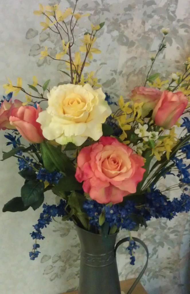 Flower_Arrangement_Silk_by_MWR_at_SC