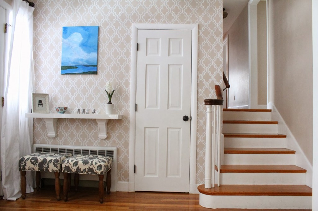 Easy Updates To Rekindle Love For Your Home