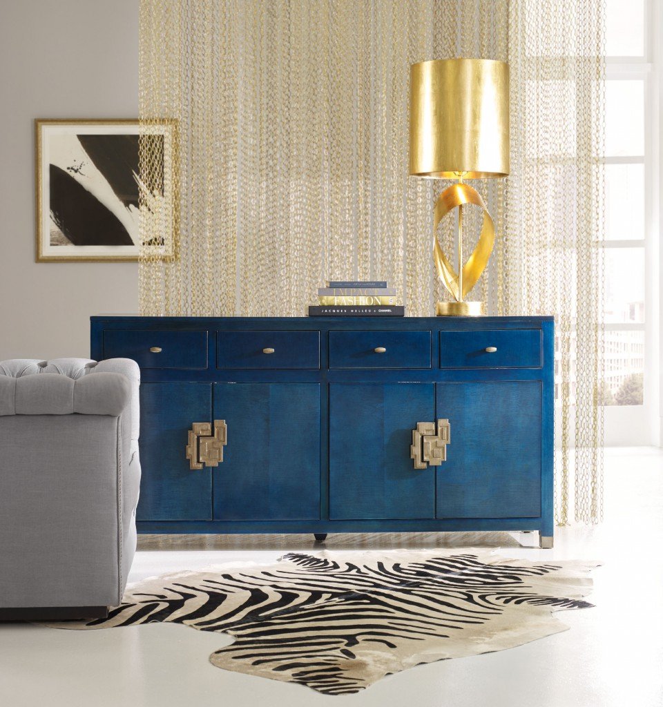 Adventure In Furniture: Cynthia Rowley Website