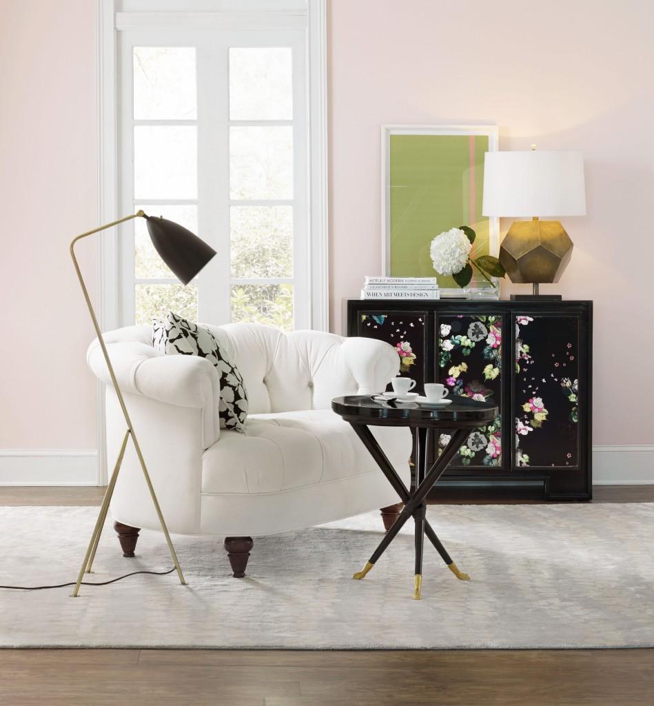 Cynthia Rowley Home Decor Collection: Adventure In Furniture: Cynthia Rowley Website
