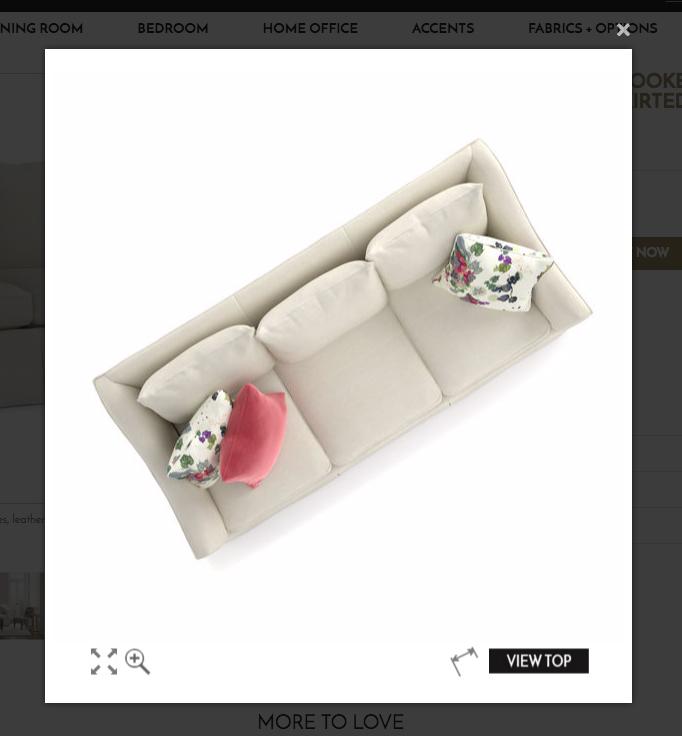 Adventure In Furniture Cynthia Rowley Website