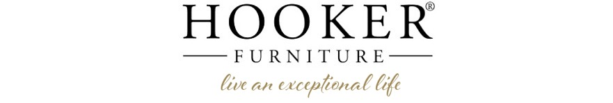 Hooker Furniture Corporation header image